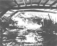 Byers Used Cars >> The Earthquake Engineering Online Archive NISEE e-Library